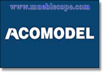 acomodel fabricante muebles mueblecope