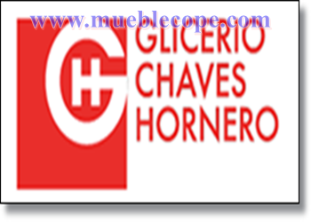 glicerio chaves fabricante muebles mueblecope