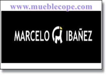 marcelo ibanez fabricante muebles mueblecope