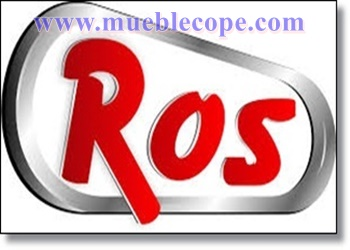 ros fabricante muebles mueblecope